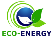 ECO-ENERGY International